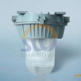 供应SW7100泛光灯SW7100防水防尘SW7100全方位泛光灯工作灯