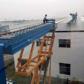 移动式高空升降压瓦机@移动式高空升降压瓦机专业生产厂家