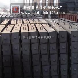 叠梁钢闸门厂家报价&DLZ钢闸门价格&叠梁钢闸门安装技巧