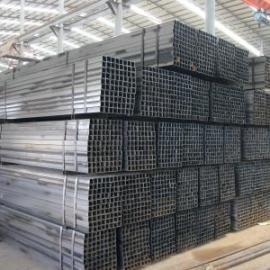 昆明方管价格,实力钢管厂家