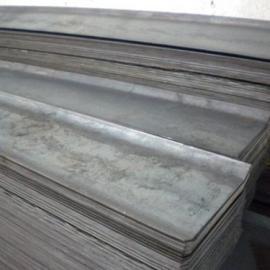 昆明止水钢板经销商 昆明止水钢板销售价格