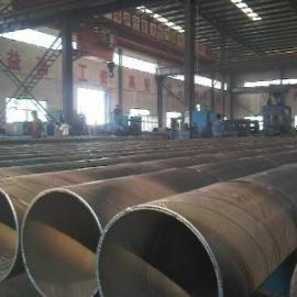 普洱螺旋管/焊管价格