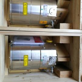 高压水泵 APP 5.1 180B3005 用于海水淡化、高压反渗透领域
