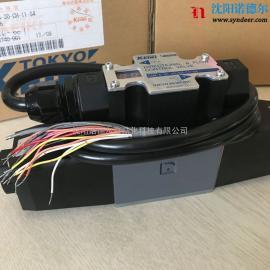 东京计器COM-5-2C-70-AN-10科姆尼卡阀【现货库存】