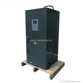 蒸发量25公斤功率18千瓦电锅炉