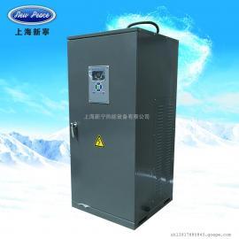 蒸汽量65kg功率45kw电锅炉