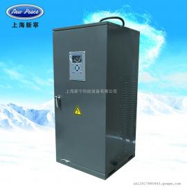蒸发量34kg功率24kw电锅炉