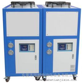 RLW-010A注塑冷水机,模具冷水机
