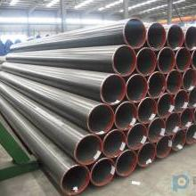天津15crmog高压合金管现货价格
