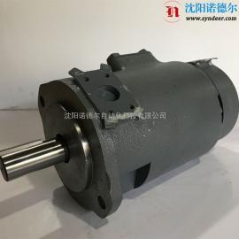 直销日本东京计器SQP2-15-1C-18叶片泵