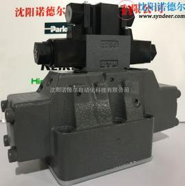 东京计器DG5V-H8-3C-F-1-P7-H-80-JA425电磁阀