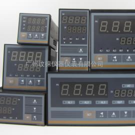 XSC8-ASET0C0A0B0S0V0PID调节仪