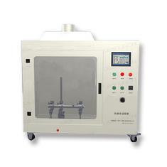 灼热丝试验仪-灼热丝试验机