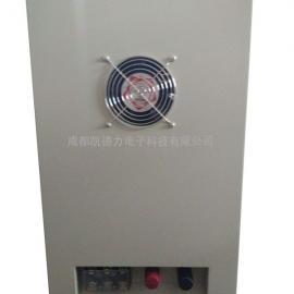 厂家直销400V30A电渗析高频脉冲电源 成都电渗析配套直流电源