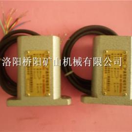 矿用减速井筒磁开关TCK-IP 通用型磁开关