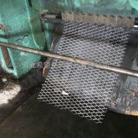 钢笆片都有哪些规格|钢笆网片的用途|建筑钢板网片直接生产厂家