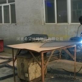 钢笆片价格|建筑钢笆片规格|脚手架钢笆片用途|钢笆片重量