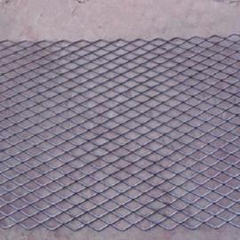 钢笆片厂家_菱形孔钢笆片厂家直销|价格
