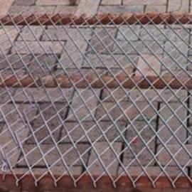 包边钢笆片_建筑脚手架专用|钢笆片现货供应_直接生产厂家