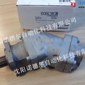 SCP-084R柱塞泵