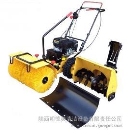 扫雪机品牌,除雪机清扫清雪车铲雪设备生产厂家