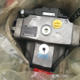 德国力士乐R910998212 A4VSO355EO2/30R-PPB13N00 柱塞泵