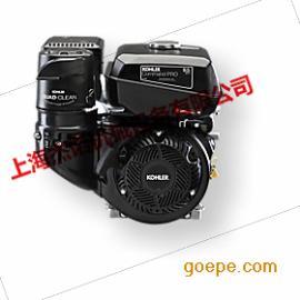 科勒发动机CH395汽油机 柴油机
