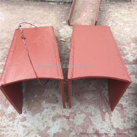 订做D12立管焊接双板 管道立管焊接双板 汽水管道立管焊接双板