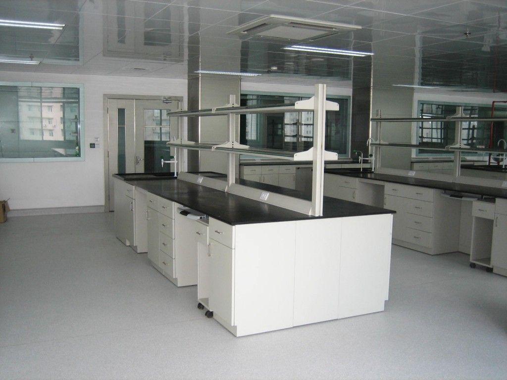 广州公司专业承接动物实验室 植物培养室 组培室规划建设