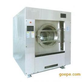100kg洗涤设备 15kg工业洗衣机 新航星