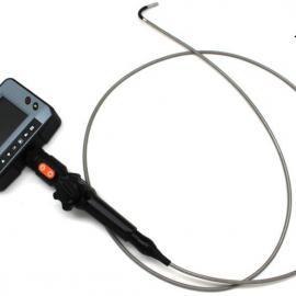 两方向工业内窥镜DR4555T 5.5mm两方向工业内窥镜