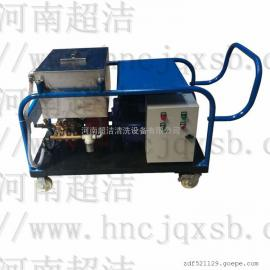 北京超洁零售舶水喷砂除锈高压洁肤机