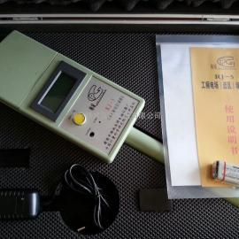 近区场强仪RJ-5 工频电磁场,超高频工频电磁场场强仪