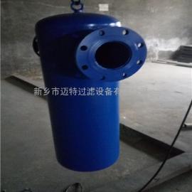 MQF-32储气罐后用汽水分离器迈特值得信赖