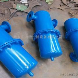 DN65甲烷汽水分离器选迈特管用20年