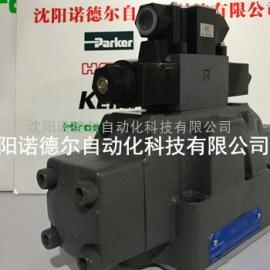 东京计器DG17V-7-2C-1-21-JA-S9B换向阀