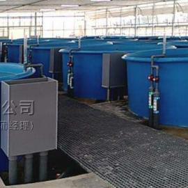 济南养殖水设备