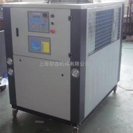 上海冷热一体机_嘉定加热制冷一体机