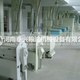 杂粮加工设备-杂粮加工设备配置-杂粮加工机械