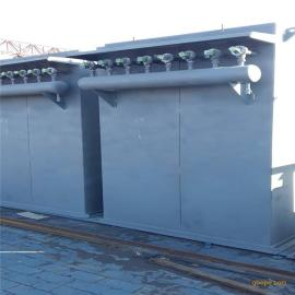 本厂供应 除尘器 布袋除尘器 脱硫除尘器 旋风除尘器