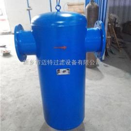 MQF-65立式除沫器液气分离器/ 除沫器气水分离器/汽水分离