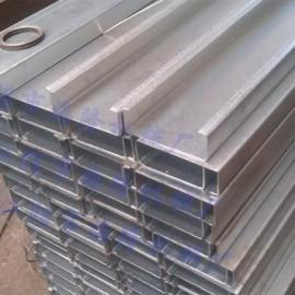 昆明C型钢0871-67366542 昆明C型钢批发价格多少钱一吨