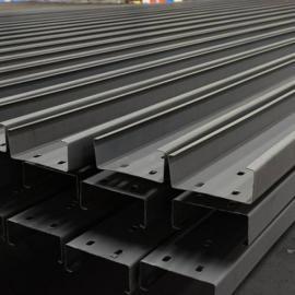 普洱C型钢/楼承板厂