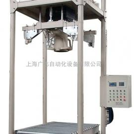 机械手吨包装机