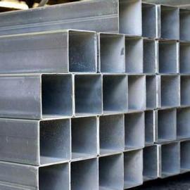 昆明方管18787450272, 批发厂家价格