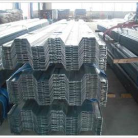 昆明C型钢-昆明楼承板厂家价格