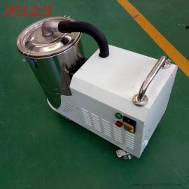 吸重粉工业吸尘器