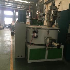 PVC混合机组-PVC打料机-SRL-Z500/1000冷热混拌料机