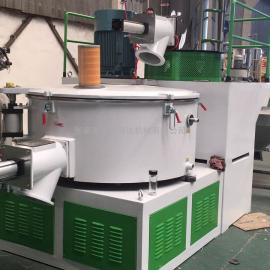 SRL-Z500/1000拌料机-高低混料机-张家港市科培达机械