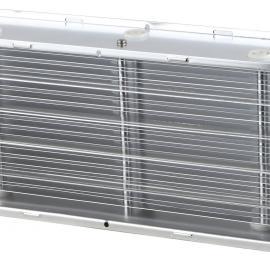 新风系统集尘器,中央集尘滤芯,空气净化集尘器